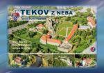 Porovnat ceny Ikar Tekov z neba - Tekov from Heaven - Milan Paprčka a kolektív