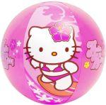 Porovnat ceny INTEX - lopta Hello Kitty 51 cm, 58026