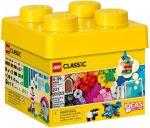 Porovnat ceny LEGO - Classic 10692 Tvorivé kocky