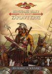 Porovnat ceny Ikar Minotauří války 2 - Záplavy krve - Richard A. Knaak