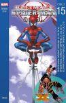 Porovnat ceny Ikar Ultimate Spider-man a spol. 15 - Brian Michael Bendis