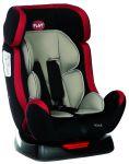 Porovnat ceny PLAY - Autosedačka Scout, 0-25 kg - Red/black, 2015