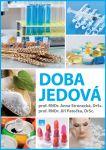 Porovnat ceny Ikar Doba jedová (SK) - Strunecká, Jiří Patočka Anna