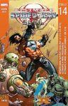 Porovnat ceny Ikar Ultimate Spider-man a spol. 14 - Brian Michael Bendis