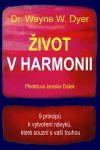 Porovnat ceny Ikar Život v harmonii - 9 principů k vytvoření návyků, které souzní s vaší touhou - Wayne W. Dyer