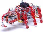 Porovnat ceny MERKUR - Robotický mravec Roboant RC
