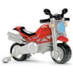 Porovnat ceny CHICCO - Odrážadlo Ducati Monster