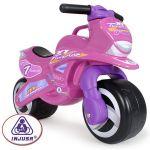 Porovnat ceny INJUSA - Odrážadlo Moto Thundra girl