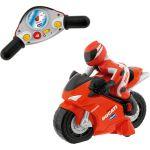 Porovnat ceny CHICCO - Motorka Ducati na diaľkové ovládanie