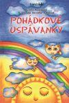 Porovnat ceny Ikar Pohádkové uspávanky - Zuzana Pospíšilová, Veronika Kubáčová