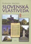 Porovnat ceny Ikar Slovenská vlastiveda II - Trenčianska župa - Drahoslav Machala