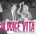 Porovnat ceny Slovart La Dolce Vita - Marco Gasparini