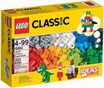 Porovnat ceny LEGO - Classic 10693 Tvorivé doplnky LEGO®