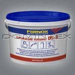 Porovnat ceny Odstraňovač vodného kameňa Fernox DS-3 pre vykurovacie systémy 30kg