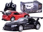 Porovnat ceny Giftwoow RC Auto BMW Z4 GT3 1:24