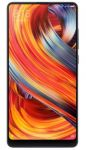 Porovnání ceny XIAOMI Mi Mix 2 4G 64GB Dual-SIM black Global