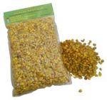 Porovnání ceny Amino Mix Vařená kukuřice 1kg - Natur