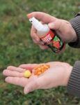 Porovnání ceny Amino Mix Aroma spray na rohlíkové boilies 50ml - Mušle