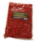 Porovnání ceny Amino Mix Vařená kukuřice 1kg - Carophyl red