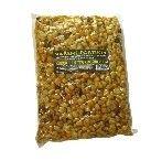 Porovnání ceny Amino Mix Vařená kukuřice 1kg - + tygří ořech Natur