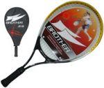Porovnání ceny BROTHER G2413/1 Pálka tenisová dětská 55 cm s pouzdrem