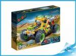 Porovnání ceny Banbao stavebnice Hi-tech buggy racing 07