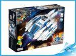 Porovnání ceny Banbao stavebnice Journey vesmírná loď BB-129