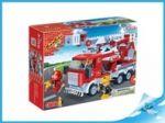 Porovnání ceny Banbao stavebnice Fire hasičské auto