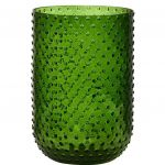 Porovnání ceny CACTUS Váza/svícen 20 cm