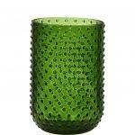 Porovnání ceny CACTUS Váza/svícen 16 cm