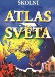 Porovnání ceny Školní atlas světa -