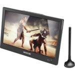 Porovnání ceny SPV 7011 26cm DVB-T LCD TV SENCOR