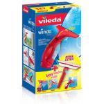 Porovnání ceny WINDOMATIC COMPLETE SET VILEDA