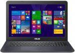Porovnání ceny Asus EeeBook E502MA-XX0020T