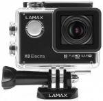 Porovnání ceny Lamax Action X8 Electra