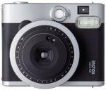 Porovnání ceny Fujifilm Instax Mini 90 černý + Pouzdro + 10ks filmů