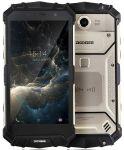Porovnání ceny Doogee S60 Dual SIM 6GB/64GB černý