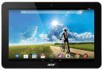 Porovnání ceny Acer Iconia Tab 10, NT.LC8EE.002 (černý)