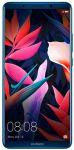 Porovnání ceny Huawei Mate 10 Pro modrý