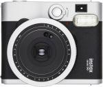 Porovnání ceny Fujifilm Instax Mini 90 Neo (černý)