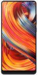 Porovnání ceny Xiaomi Mi MIX 2 černý