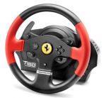 Porovnání ceny Thrustmast Thrust Master T150 Ferrari, 4160630 - volant a pedále (PC, PS3, PS4)