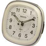 Porovnání ceny SECCO S SQ811-01 (511)