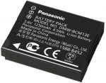 Porovnání ceny Panasonic DMW-BCM13E