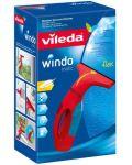 Porovnání ceny VILEDA Windomatic