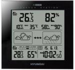 Porovnání ceny Hyundai WS 2244 (černá)