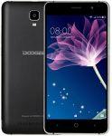 Porovnání ceny Doogee X10 Dual SIM černý