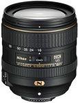 Porovnání ceny Nikon 16-80mm f/2,8-4,0E AF-S DX ED VR