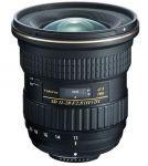 Porovnání ceny Tokina AT-X 11-20mm f/2,8 Pro DX pro Canon