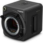 Porovnání ceny Canon ME20F-SH